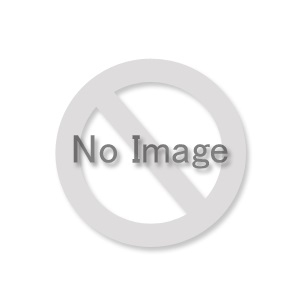 Zdjęcie rzeczywiste THIS IS VOLLEYBALL red girl