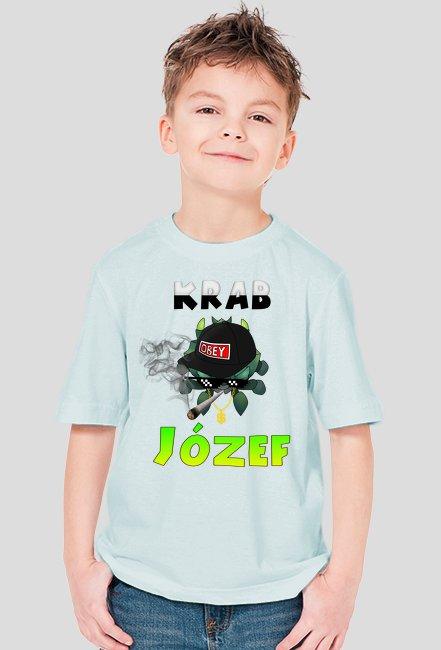 Krab Józef