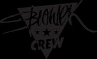 Blowek Crew - Męska