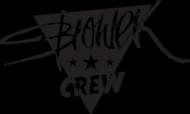 Blowek Crew - Damska