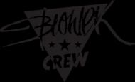 Blowek Crew - Wlepa