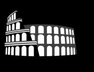 koloseum 10