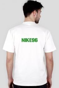 NIKE96