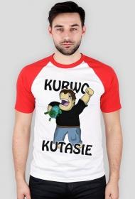 Ku*wo Ku**sie (męska)