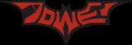 Koszulka Bat Adwe Tank Top [Czerwona] [Żeńska]