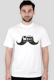 Wons (ziomki)