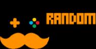 RANDOM PLAY - Kubek