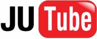 JU Tube