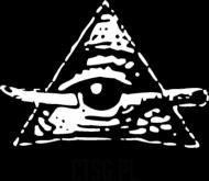 CTSG (przypinka)