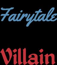 Fairytale - kubek