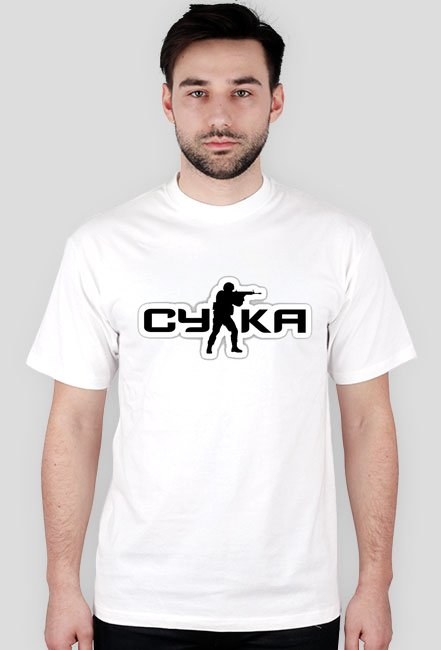 CS Cyka