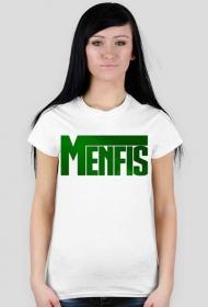 Menfis 2