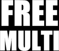 #FREEMULTI