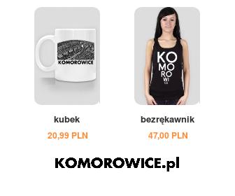 komorowice.pl