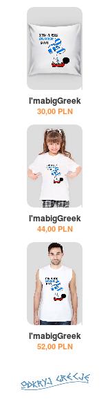 Odkryj Grecję