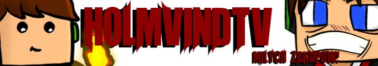 HolmvindTVSklep