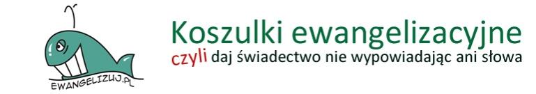 ewangelizuj.pl