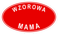 Kubek Wzorowa mama