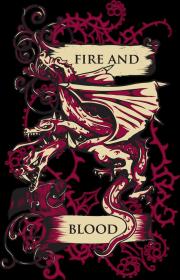 Gra o tron - Targaryen koszulka damska