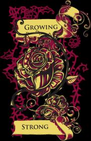Gra o tron - Tyrell koszulka damska