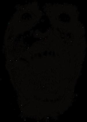Koszulka zombie damska