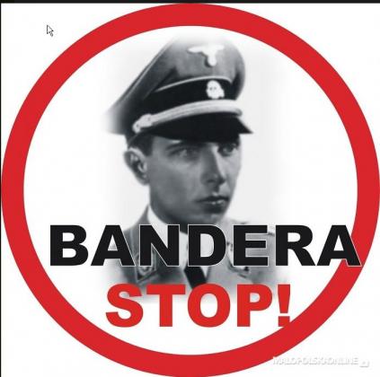 """Znalezione obrazy dla zapytania: stop bandera"""""""
