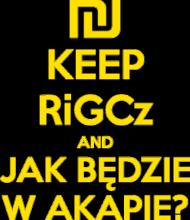 KEEP RiGCz 3