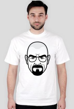 Koszulka Heisenberg