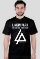 Linkin Park RYBNIK