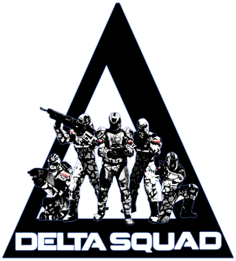 Taktyczna Delta Bluza