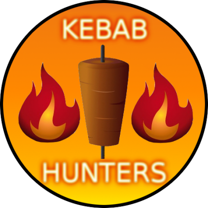 Bluza Kebab Hunters