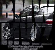BMW MWZ Mis #4