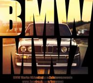 BMW MWZ Body #3