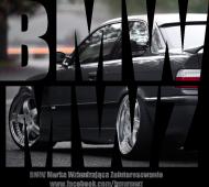 BMW MWZ Body #4
