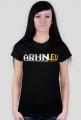 arhn.eu - żeńska