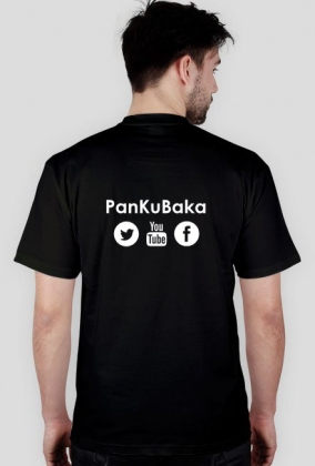 Pan Kubaka - Black only