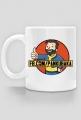 KuBaka - Fallout Mug