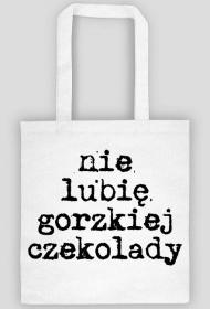 Gorzko Torbo