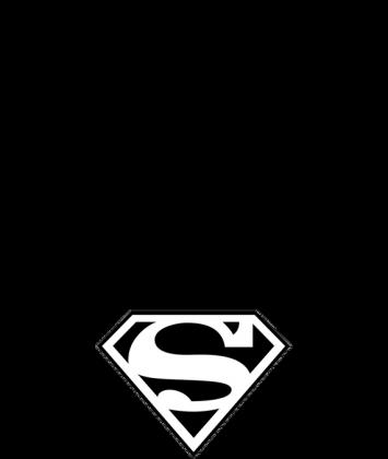 SUPER MĄŻ
