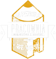 In Pencils we trust PracowaniaMiG