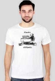 Koszulka - Żywiec