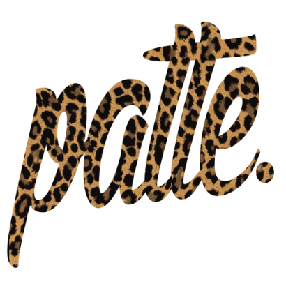 Tiger Patte