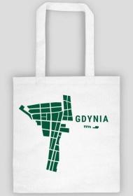 Torba Gdynia