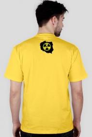 t-shirt like Nuklearna