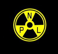 Damska bokserka logo