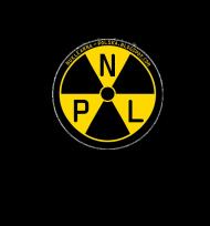 T-Shirt Logo Kontur D
