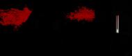 Krwawy Strzał