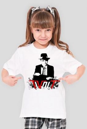 Gangster Dziecięca Damska