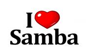 Samba Stringi