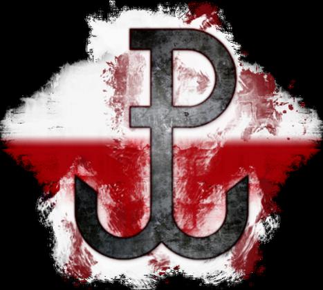 Polska Walcząca 1944